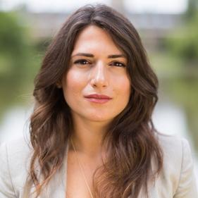 Maria Kelepera